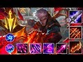 Varus Montage 8 - Best Varus Plays | League Of Legens Mid