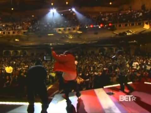 rick ross - medley hip hop awards 06
