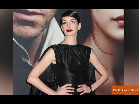 anne-hathaway's-'les-mis'-haircut-most-influential-of-all-time