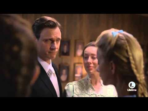 the outlaw prophet full movie free