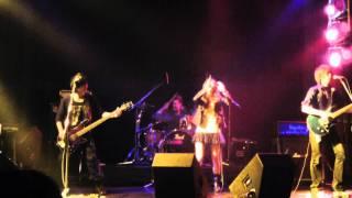 2011.8.19 薬院ビートステーションLIVE SONGSに音源up! ホームページ h...