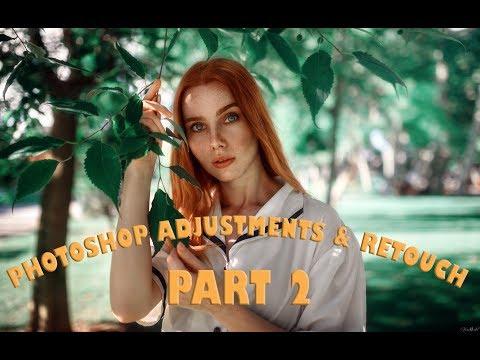 photoshop-adjustments-&-retouch-part-2