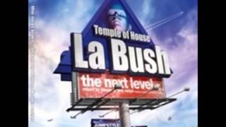 Mix Retro House 2 Special la Bush by Dj JCR