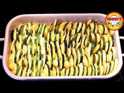 super-leckerer-zucchini-kartoffel-auflauf