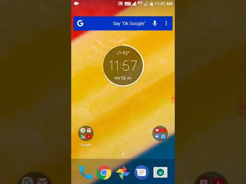 Moto C Plus Message Sent Solution Or Solved  Premium SMS Access