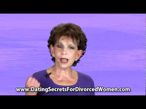 dating after legal separation in sc