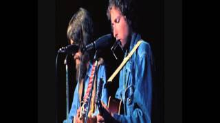 Dylan performs in custom with his talent, genius. Taken from the Co...