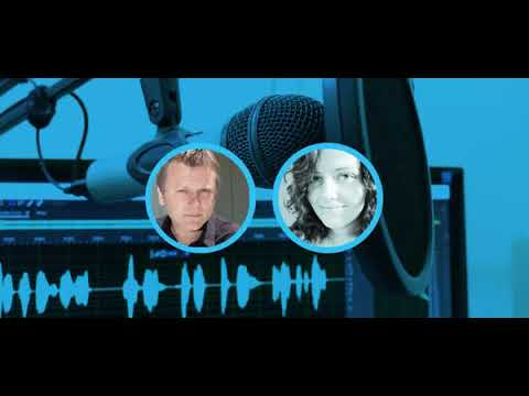 Blockchain Podcast #49--360 Blockchain USA President And CEO Jeff Koyen