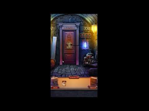 Adventure Valley Forgotten Manor Level 39 Youtube