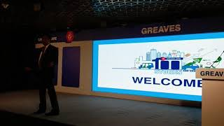 Greaves Cotton Revs Up Organized Service and Retail for Future of Last Mile Mobility
