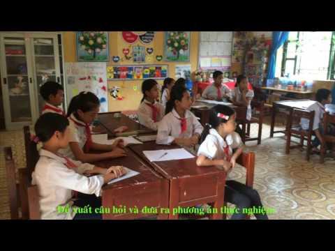 Phuong phap ban tay nan bot