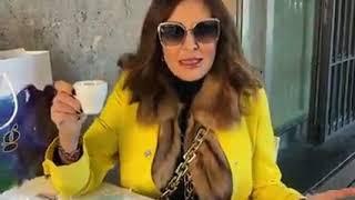 Https://www.pupia.tv - santanchè lombardia in zona giallabuona domenica amici!nel giorno cui la entra gialla, riscopro gioia di ber...
