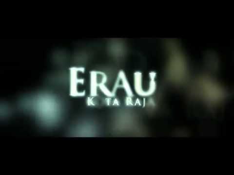 Official trailer movie ERAU Kota Raja