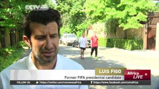 FIFA Corruption Scandal: Events That Rocked the Footballing World