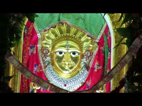 Cheharmata Vasant Mahotsav 2018 Part 3kasam News Tv
