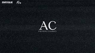 Welcome to AC Producciones