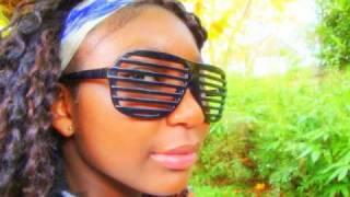 Sean Paul ft Daville - Always on my mind