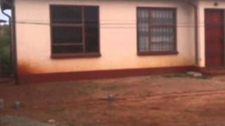 3.0 Bedroom House For Sale In Dawn Park, Boksburg, South Africa For Zar R 590 000