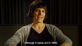 A Habfürdő restaurálása és bemutatása a Season of Classics Films keretében