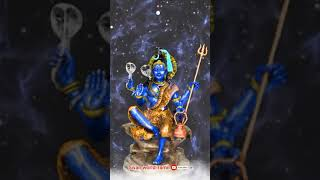 Sivan WhatsApp status videos || Sivan WhatsApp status video songs Tamil