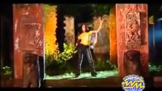 Tora lamba beni   Superhit odia adhunika song