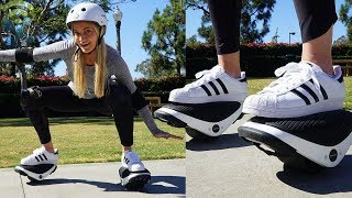 5 Cool Gadgets You Should Have Now 2018 | That Will Amaze You