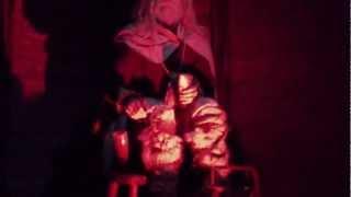Schlange von Midgard Onride (POV) (HD) {auch in 3D!}