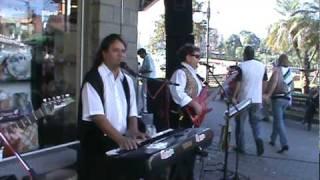 La Paloma - Heimat Melodie.mpg