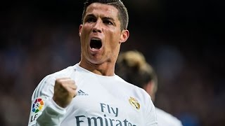 """The young ronaldo 7  """"top seven favorite soccer players """""""