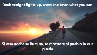The Fray - Keep On Wanting (Subtitulado al español)
