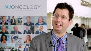 irAEs with single-agent PD-1 vs PD-L1 inhibitors