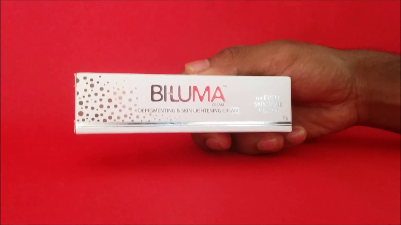 Review Of Biluma Cream Tamil Clickoncare By Clickoncare Com