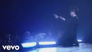Indochine - J'ai demandé à la lune (Paradize Tour - Acte III à Paris-Bercy 2003)