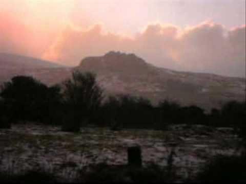 Welsh bagpipes - Morfa Rhuddlan / Digan y Pibydd Goch