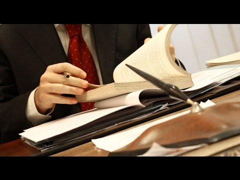 Estate Planning Attorney Woodland Hills, CA (818) 224- 7792