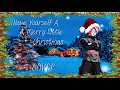 watch he video of Rosé Goku Black Sings Have Yourself A Merry Little Christmas + Special Thanks - Shoutout Gift
