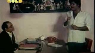 Ashok Saraf Marathi Comedy Ashok Saraf Marathi Comedy, Funny, Marathi(Gammat Jammat-Marathi)