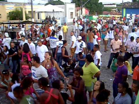 Teodoro Sampaio Bahia fonte: i.ytimg.com