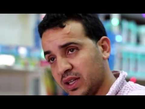 Inreasing Living Expenses in Tunisia