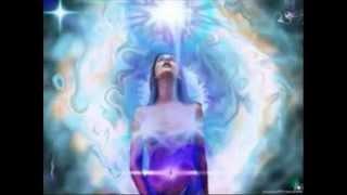 Защита от негатива. Интуиция, энергетика.1