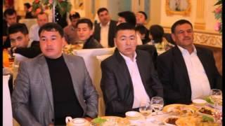 Шабнам узбекистан