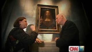 Salvator Mundi (2011) Documentary