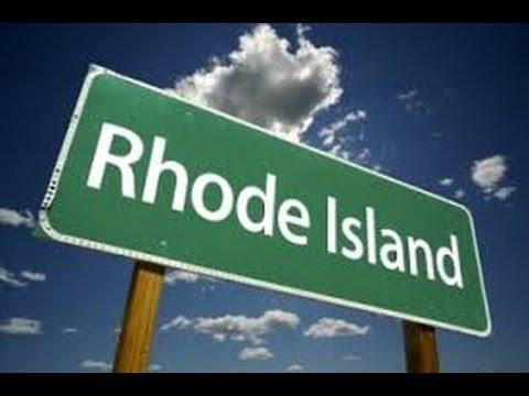 FIND MEDICAL MARIJUANA Rhode Island donations to your door.
