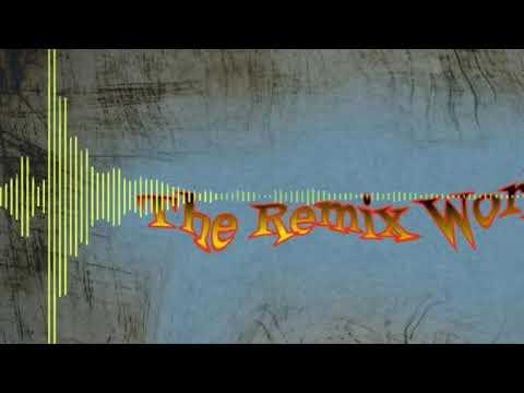Jee Karda | Hindi Song | Dubstep Edit Remix | The Remix World | Audio