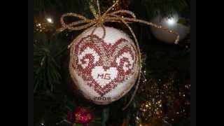 idee natalizie.wmv