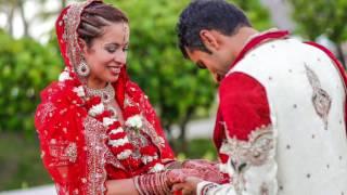 Baixar Episodio 6: Bridal Mehndi y la Fiesta de Henna | Mehndi Rat| Art by Shantall