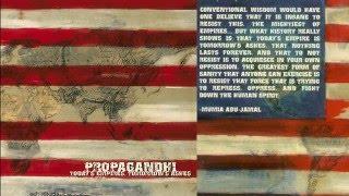 Propagandhi - Today's Empires, Tomorrow's Ashes (Full Album)