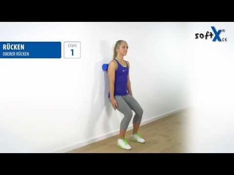 Video: SoftX® Faszien-Set