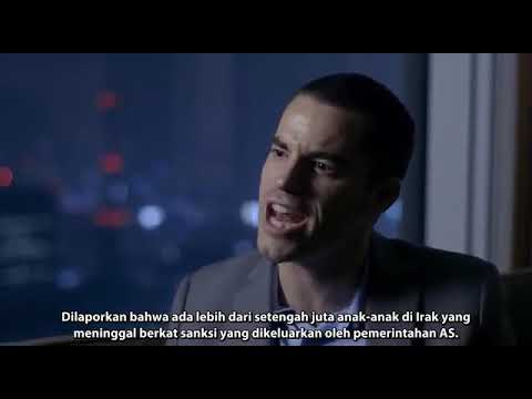 The Bitcoin Gospel With Indonesian Subtitle