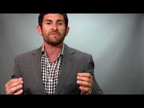 How to Build a Custom Suit: What Options to Choose